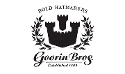 Thumb charleston inside out goorin bros logo1