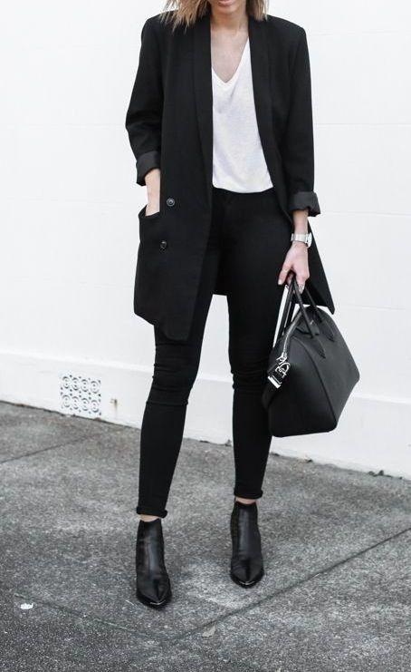 A Moda Aprende Para Vestirte Lolita Ocasión Cada vxH0qOwC