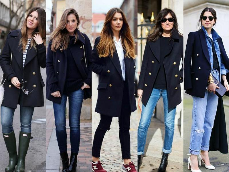 5abb4f69 8 estilos de abrigo para impactar en invierno
