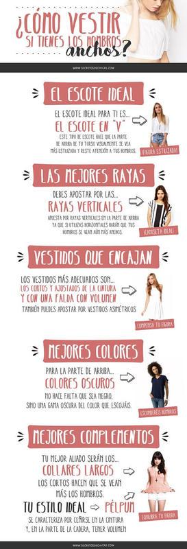 Lolita Para Mujeres Look Moda Anchos De Hombros z1vxPBqn6