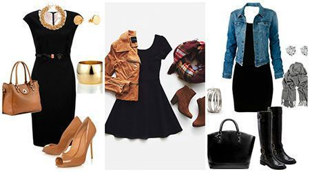 combine-a-dress-black