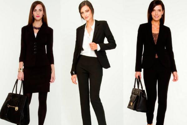 Cómo Vestir Para Entrevista De Trabajo Lolita Moda