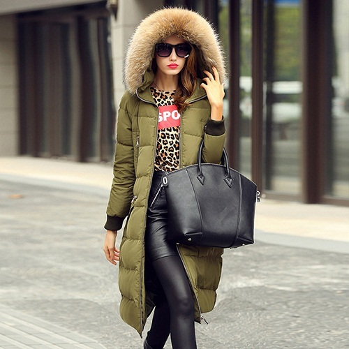 b811baf119 Consejos para vestirse en invierno sin perder el estilo