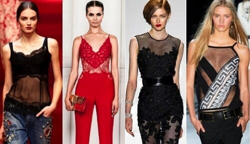 Outfits Para El Día De Los Enamorados Lolita Moda