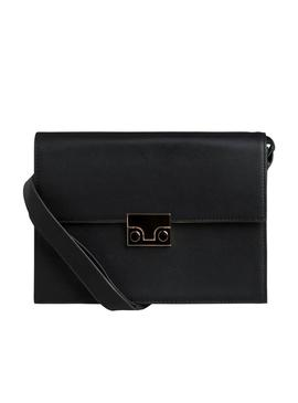 Bolso Pieces Fable Negro
