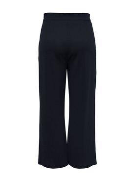Culotte Only Mona Negro Mujer