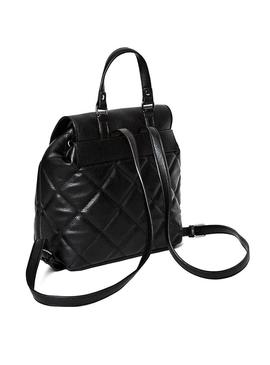 Bolso Mujer Pepe Jeans  Belen Negro