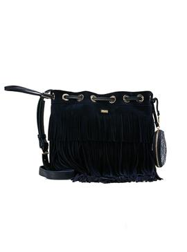 Bolso PepeJeans Karla Azul Mujer