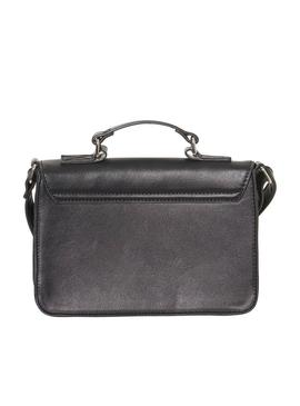 Bolso Pieces Faustine Negro