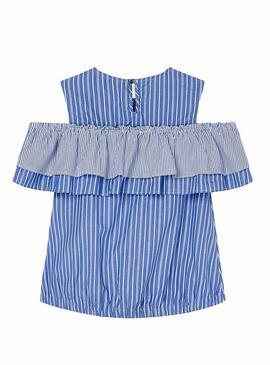 bef54f2b0 Comprar Camisas y blusones Mayoral kids para NIÑA
