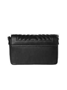 Bolso Pieces Florence Negro