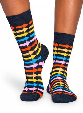 Calcetines Happy Socks Direction Multi