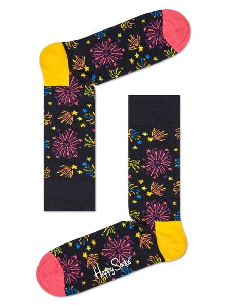 Calcetines Happy Socks Firework