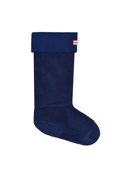 Calcetines Hunter Azules