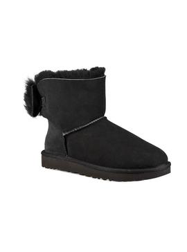 bd810f79 Comprar zapatillas y botas UGG Australia online en Lolit