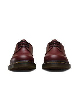 Zapato Dr. Martens 1461 Smooth Cherry