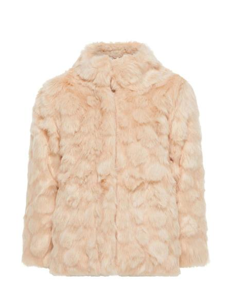 Chaqueta Name It Nitmelisa Mini