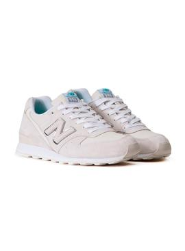 Zapatillas New Balance WR996 EA