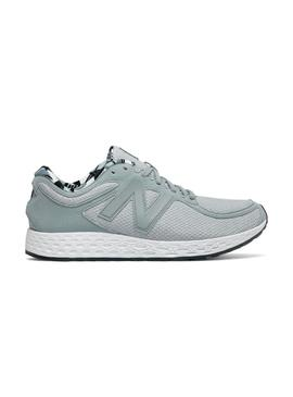 Zapatillas New Balance Zante DC