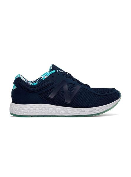 Zapatillas New Balance Zante DA