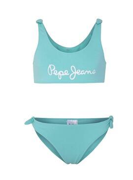 Lolita Bikinis Comprar Niña Online Los Para En Moda 54Rj3AL