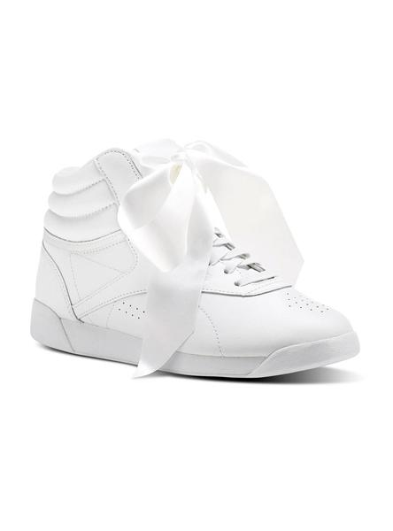 Zapatillas Reebok HI Satin Bow