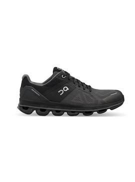 Zapatillas On Running Cloudace Shadow Rock Mujer