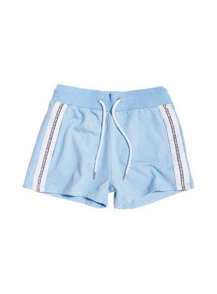 631e1e3f3325 Shorts Superdry Alicia Celeste Mujer