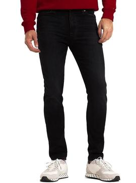 38950963a Comprar Pantalones Vaqueros de Hombre en Lolita Moda