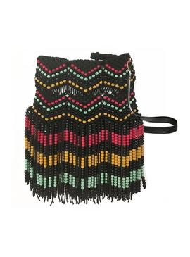 Bolso Pepe Jeans Cole Multi Mujer