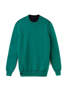 Jersey Lacoste Live AH9153 Reversible