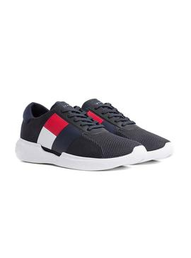 Zapatillas Tommy Hilfiger Lightweight
