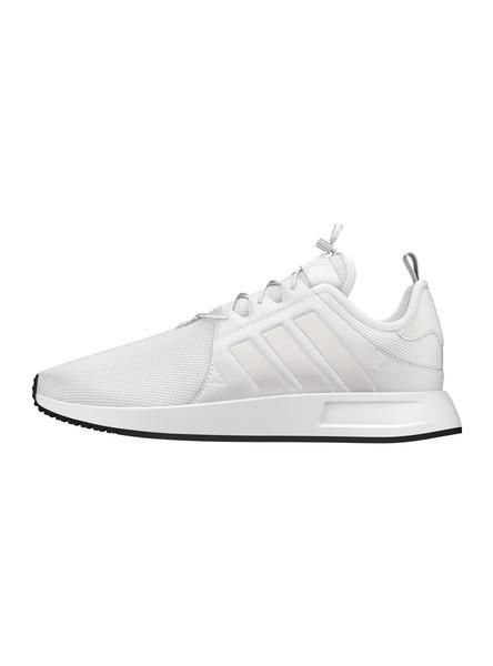 seleccione para el último últimos diseños diversificados mejor venta Zapatillas Adidas X PLR Blanco