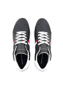 Zapatillas Tommy Hilfiger Essential Marino