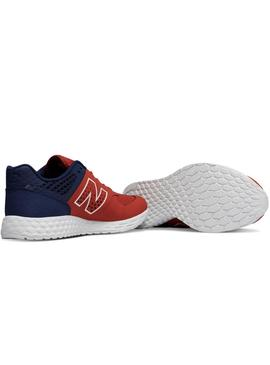 Zapatillas New Balance MFL574 PB