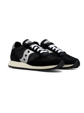 Zapatillas Saucony Jazz Original Vintage Core