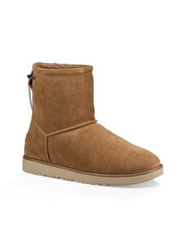 Botas UGG Classic Toggle Waterproof Camel Hombre