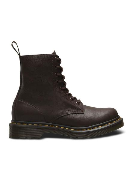 Bota Dr. Martens Pascal Virginia marron