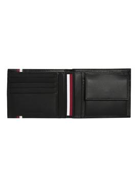 Cartera Tommy Hilfiger Corporate Extra Hombre
