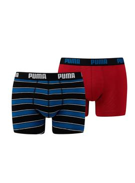 Calzoncillos Puma RUGBY STRIPE