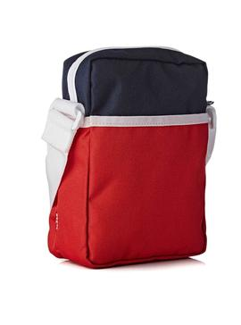 Bolso Levis Series Olympic