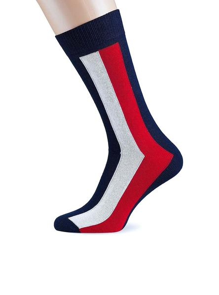Calcetines Tommy Hilfiger Iconic Global