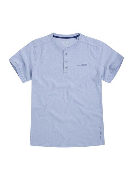 Pepe Jeans Maltoni Camiseta para Hombre