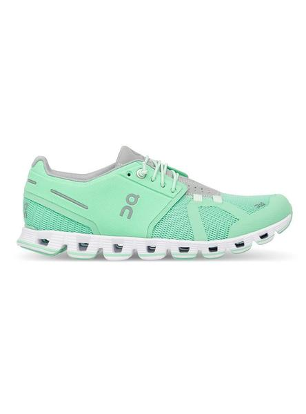 Zapatillas On Running Cloud Mint Para mujer