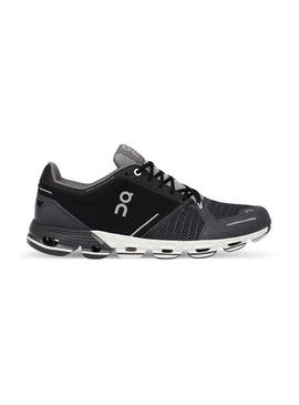 Zapatillas On Running CloudFlyer Negro Hombre