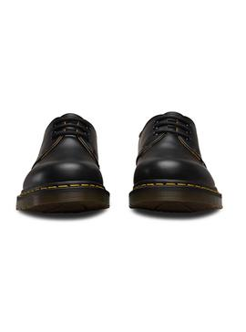 Zapato Dr. Martens 1461 59 Smooth Negro