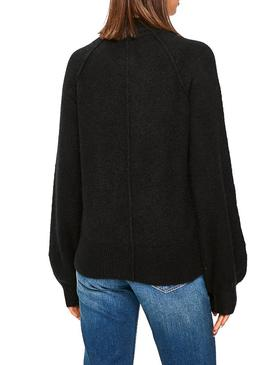 Jersey Pepe Jeans Clotilde Para Mujer