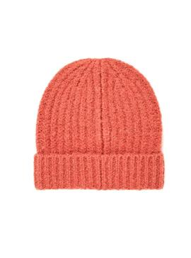 Gorro Pepe Jeans Pol Coral Para Mujer