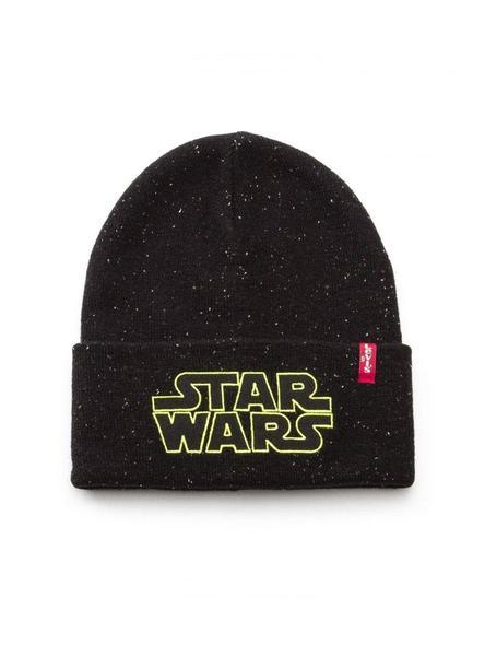 vans star wars hombre