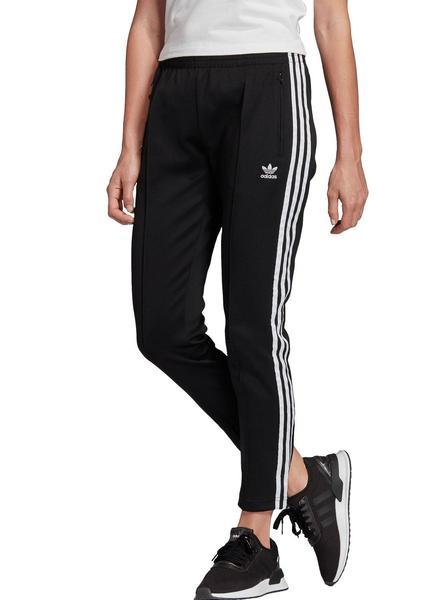 Celsius Saludar esférico  pantalon sst adidas mujer new arrivals f3851 ebdf5